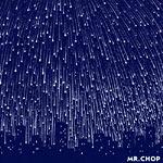 Mr. Chop - For Pete's Sake CD