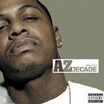 AZ - Decade 2xCD