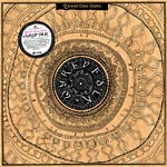 "2econd Class Citizen - Wyred Folk 12"" EP"