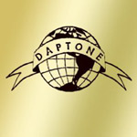 Various Artists - Daptone Gold 2xLP