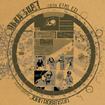 "Obba Supa - Midnight Mathematics 10"" Single"