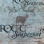 Roc C - Scapegoat CD