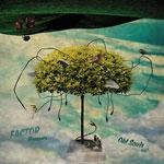 Factor - Old Souls Volume One CD