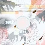 """Various Artists - In the Loop 4 12"""" EP"""