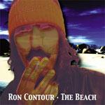 Moka Only(as Ron Contour) - The Beach CD