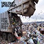 Left IN Company - Overlooked & Undercooked CDR