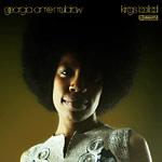 Georgia Anne Muldrow - King's Ballad CD