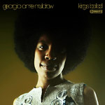 Georgia Anne Muldrow - King's Ballad 2xLP