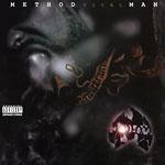 Method Man - Tical LP