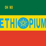 Oh No - Dr. No's Ethiopium CD