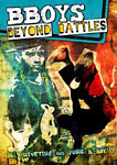 Various Artists - B-Boys: Beyond Battles DVD