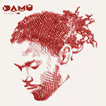 "Damu The Fudgemunk - Kilawatt v.1 12"" EP"