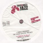 "J Rawls - A Tribute To Dilla 7"" Single"