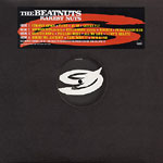 The Beatnuts - Rarest Nuts 2xLP