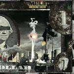 Madlib - Before The Verdict CD