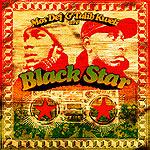 Mos Def & Talib Kweli - Black Star CD