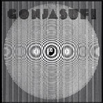 Gonjasufi - A Sufi and A Killer CD