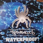 "Spontaneous - Waterproof! 12"" Single"
