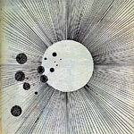 Flying Lotus - Cosmogramma CD