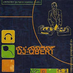 Q-Bert - Demolition Pumpkin ... CD