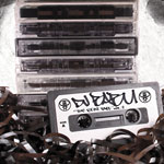DJ Babu - Beat Tape Vol. 2 2xLP