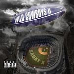 Sadat X - Wild Cowboys II CD