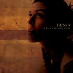 Dessa (Doomtree) - A Badly Broken Code CD