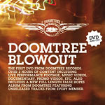 Doomtree - Blowout / False Hopes 13 DVD+CD