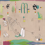 Sims (Doomtree) - False Hopes 14 CD