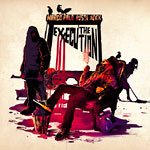Marco Polo & Ruste Juxx - The eXXecution 2xLP