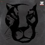 Young Jazz Rebels(Madlib) - Slave Riot 2xLP