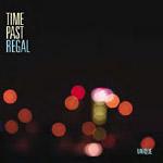 Regal - Time Past CD