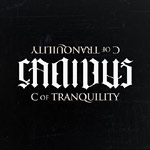Canibus - The C Of Tranquility CD