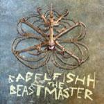 """Extended Fam./Babel Fishh - Split 7"""" Single"""