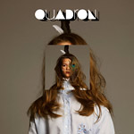 Quadron - Quadron CD