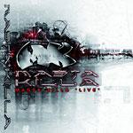 Masta Killa - Live CD