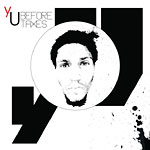 yU (Diamond District) - Before Taxes 2xLP