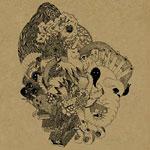 Dimlite - Prismic Tops CD