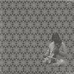 "Gonjasufi - Kobwebz / Speaketh 7"" Single"