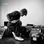 Dexter - Hi-Hat Club v3-Jazz Files LP