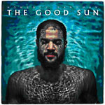 Homeboy Sandman - The Good Sun CD