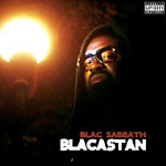 Blacastan - Blac Sabbath CD
