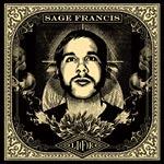 Sage Francis - Li(f)e 2xLP