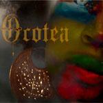 Georgia Anne Muldrow - The Jyoti-Ocotea Album CD