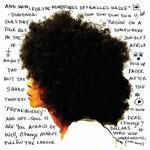 Erykah Badu - Worldwide Underground LP
