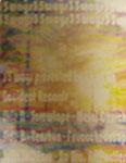 Tenshun / Walter Gross - 35 Ways / Screwtape Cassette