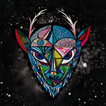 "Robot Koch - Listen To Them Fade 12"" EP"