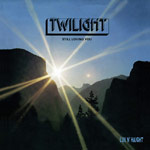 Twilight - Still Loving You CD