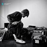 Dexter+Brenk+Fid Mella - Hi-Hat Club vol. 3 & 4 CD