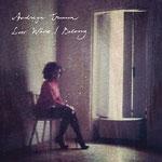 "Andreya Triana - Lost Where I Belong (RMX) 12"" Single"